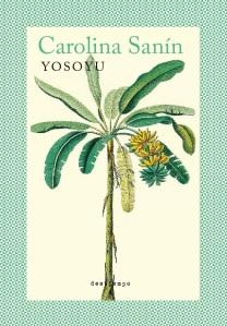 yosoyu palmera