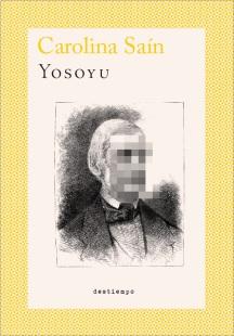 yosoyu rostro